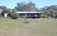 1134 Pulletop Rd, Wagga Wagga NSW