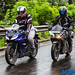 Yamaha-R15-V3-vs- Bajaj-Pulsar-RS-200-1