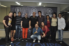 "Maracanãzinho - 06/09/2018 • <a style=""font-size:0.8em;"" href=""http://www.flickr.com/photos/67159458@N06/43765073255/"" target=""_blank"">View on Flickr</a>"