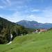 2018-09-09 Garmisch-Partenkirchen 039