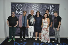 """Itaperuna - 31/08/2018 • <a style=""""font-size:0.8em;"""" href=""""http://www.flickr.com/photos/67159458@N06/43792813714/"""" target=""""_blank"""">View on Flickr</a>"""