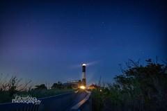 After Sunset.. (Vinny Giordano) Tags: giordanophotography nightshots stars longislandphotographer fireislandlighthouse giordanophotos robertmoses landscapephotographymagazine