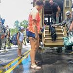 South Carolina National Guard thumbnail