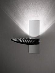Fly AP - Ono Luce - kinkiet nowoczesny (abanet.pl) Tags: abanetkrak lampy onoluce modern design o rabaty kinkiet nowoczesny ono luce fly