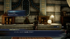The-Last-Remnant-Remastered-110918-006