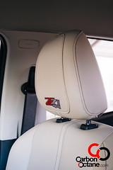 2018 chevrolet trailblazer z70 4x4 review carbonoctane 14 (CarbonOctane) Tags: 2018 4x4 american automotive carbonoctane chevrolet chevytrailblazeraugust2018 fujifilm suv trailblazer xt1 z71 review dubai uae