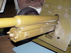 "45mm 53-K AT Gun Mod.1937 11 • <a style=""font-size:0.8em;"" href=""http://www.flickr.com/photos/81723459@N04/43911972554/"" target=""_blank"">View on Flickr</a>"