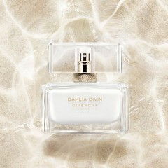 Givenchy Beauty Dahlia Divin Eau Initiale Eau De Toilette 75ml (katalaynet) Tags: follow happy me fun photooftheday beautiful love friends