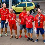 "Ózd Salgó Rallye 2018 <a style=""margin-left:10px; font-size:0.8em;"" href=""http://www.flickr.com/photos/90716636@N05/43917905584/"" target=""_blank"">@flickr</a>"