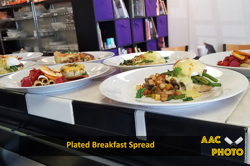 """Plated Breakfast Spread • <a style=""""font-size:0.8em;"""" href=""""http://www.flickr.com/photos/159796538@N03/43925358044/"""" target=""""_blank"""">View on Flickr</a>"""