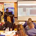 Launch of the  Countering Violent Extremism Research Hub