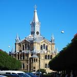 Sankt Pauli kyrka = St. Paul's Church thumbnail