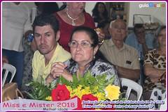 Miss e Mister 2018 guiaGuaira LUKA (323) (guiaGuaíra São Paulo) Tags: guiaguaira guaíra sp guiaguaíra luka 50000 população de lukinha do