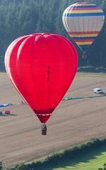 20180915-083704-Longleat (Neil D. Brant) Tags: balloonsafari2018 colt56hab coltballoons gbifp lighterthanair location longleat manufacturer nonairport operator unitedkingdom warminster wiltshire england gb