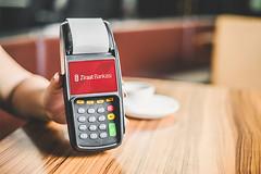 2018 Ziraat Bankası POS Destek Hattı Telefon Numarası (bankaciyim) Tags: pano pos cihazı destek sanal yazarkasa ziraat bankası