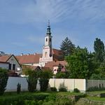 Pogled na crkvu u Varaždinu (132PEACE_0710) thumbnail