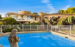 1 Vista Avenue, Balgowlah Heights NSW