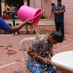 20180615 -  PUC Funday (BLR) (20)
