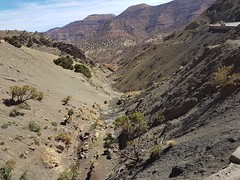 20180311-142827-Tizi_n_Tichka-SJ (Energy Efficiency Renewable Energy GHG Mitigation) Tags: tizintichka atlas atlasmountains morocco africa canyon scenicroad scenicroute scenic