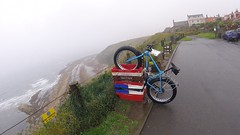 20 (coastkid71) Tags: coastkid71 coastrider coastriderblog coastkid cycling coast