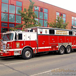 District Of Columbia Fire Department Rescue 1 thumbnail