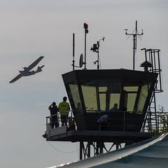 G-PBYA Catalina (10) (Disktoaster) Tags: gpbya catalina airport flugzeug aircraft palnespotting aviation plane spotting spotter airplane pentaxk1