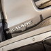 """2018-cadillac-escalade-review-dubai-uae-carbonoctane-13 • <a style=""""font-size:0.8em;"""" href=""""https://www.flickr.com/photos/78941564@N03/44118556551/"""" target=""""_blank"""">View on Flickr</a>"""