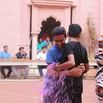 20180615 -  PUC Funday (BLR) (13)