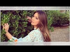 Esperanza Gómez se despoja de la ropa y desata lujuria en redes (FOTO) (HUNI GAMING) Tags: esperanza gómez se despoja de la ropa y desata lujuria en redes foto