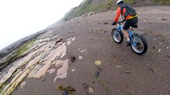9 (coastkid71) Tags: coastkid71 coastrider coastriderblog coastkid cycling coast