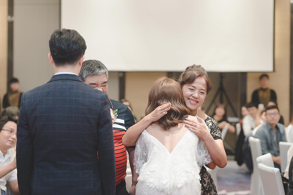 台南婚攝-大員皇冠假日酒店-028