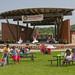 International Festival Wheeling Illinois 8-19-18 3246