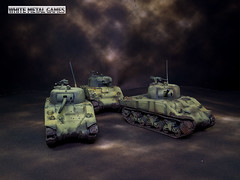 Bolt Action Tanks (whitemetalgames.com) Tags: whitemetalgames wmg white metal games painting painted paint commission commissions service services svc raleigh knightdale knight dale north carolina nc hobby hobbyist hobbies mini miniature minis miniatures tabletop rpg roleplayinggame rng warmongers bolt action tanks german american ww2 wwii world war two too 2