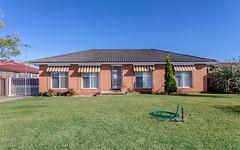 7 Hawdon Avenue, Werrington County NSW
