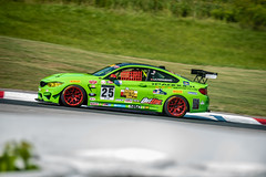 DSC_5597.jpg (Sutherland Sports Photography) Tags: qualifying ctcc motorsport touringcar racing mosport ont canada can