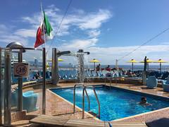 2018-08-18 11.41.02 (Pere Casafont) Tags: costafascinosa cruise creuer crucero