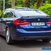 BMW-630i-GT-37