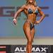 #61 Nashlea Brogan