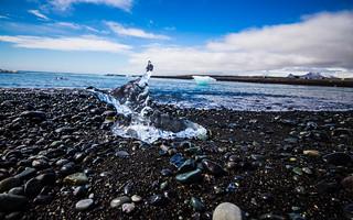 Island Süd2018_114Jökulsarlon