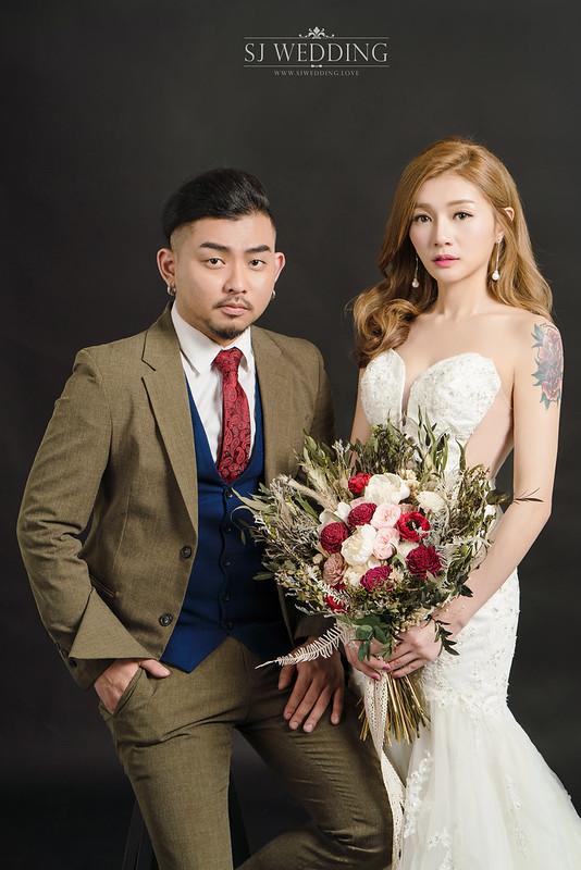 婚紗,婚攝鯊魚,自助婚紗,自主婚紗,婚紗推薦