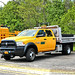 Westchester County Department Of Public Works Fleet ID # Westchester County Department Of Public Works Fleet ID # 2367