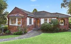 49 Eton Road, Lindfield NSW
