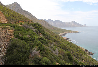 Kogelberg Nature Reserve, South Africa