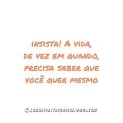 #rumoaofuturo 😄 (casamentosetravessuras) Tags: instagram facebookpost lembrancinhas personalizadas