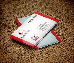 Red & White 04 (shuhel98) Tags: branding graphic photo designer professional famous abstract black blue both side design bundle business card cards clean colors corporate creative flyer green logo modern official orange pack personal photography pixels print red simple standard web white organization photographer picture shot studio