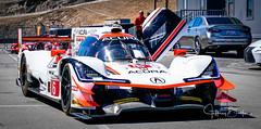Monterey Gran Prix-988692 (Jeffrey Balfus (thx for 4 Million views)) Tags: green acura racer sonya9mirrorless sonyalpha sonyilce9 fullframe sonyfe282470gm sel2470f28gm