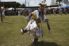 COHARIE INDIAN TRIBE POW WOW CLINTON, NC (Apartment 4 G Photography.....) Tags: coharieindiantribe pow wow powwow sampsoncounty clintonnc rayriveraphoto rivera ray