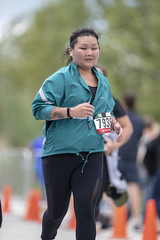 AI2I9746 2 (MEC TORONTO) Tags: select mec mecraceseries mectoronto run race 5k 10k 21k 42k 211k 422k rubyphotographystudio