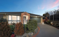 5/20 Tea Gardens, Gungahlin ACT