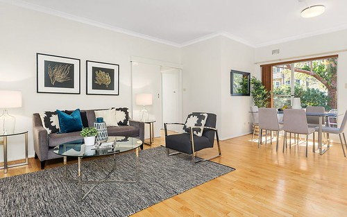 6/206 Pacific Hwy, Lindfield NSW 2070